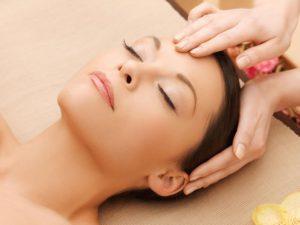 Corso Massaggio Viso della Dott.ssa Volpe