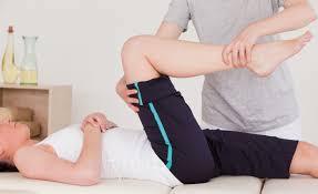 corso massaggio sportivo pre e post gara