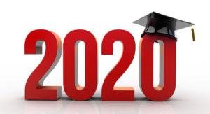 Inizio Anno Accademico 2020/21