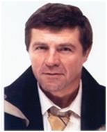 Prof Roberto Battaglia
