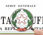 decreto legge 4/2013