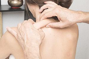 Massaggio Connettivale Dicke