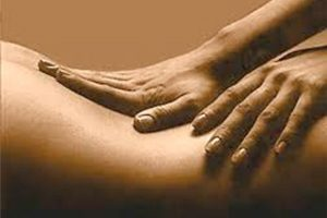 Corso Massaggio Base Classico Svedese
