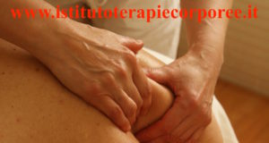 scuola di tecniche del massaggio